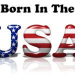 Роды в Америке, Abama-mama легальная организация